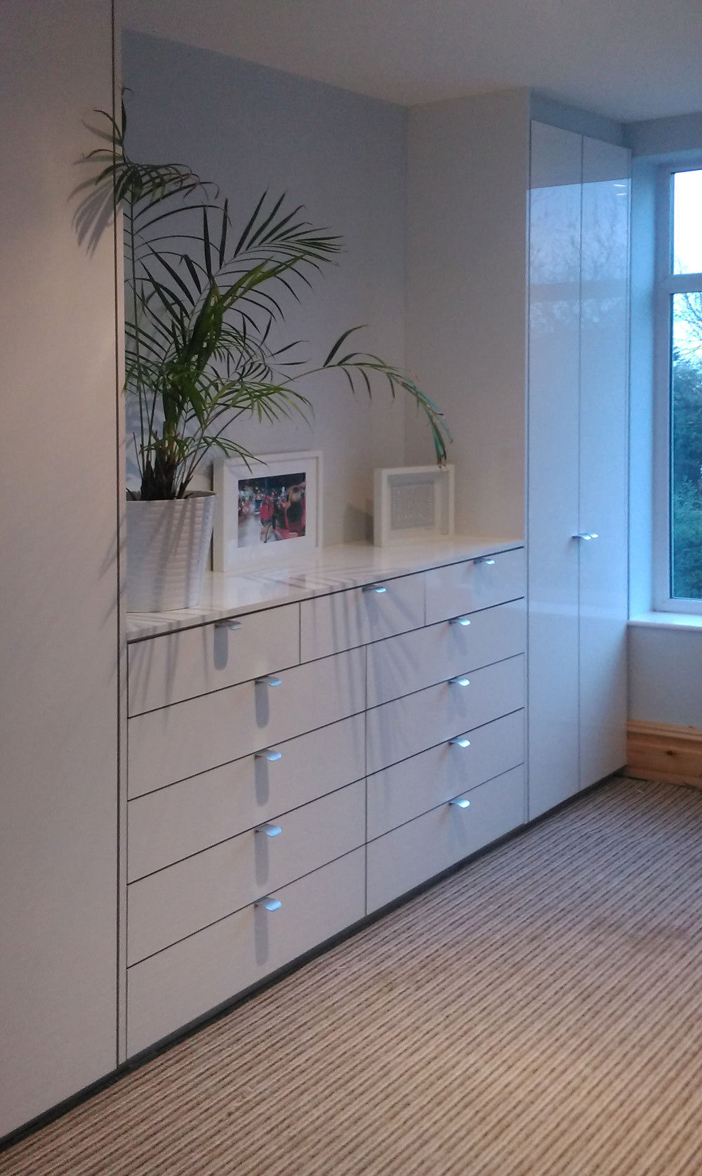 galleryBedrooms1jpg Mike Smith Joinery Architectural Joinery